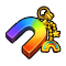 Item 20000949 Icon.png