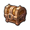 Item 20301008 Icon.png