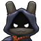 Monster 32002801 Icon.png