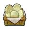 Item 20000419 Icon.png