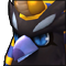 Monster 23100021 Icon.png