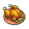 Item 20000565 Icon.png