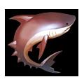 Ridgeback Shark.png