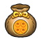 Item 20300215 Icon.png