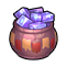 Item 20300227 Icon.png