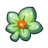 Item 20000333 Icon.png