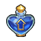 Item 20000555 Icon.png