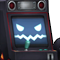 Monster 40010013 Icon.png