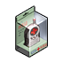 Item 20300024 Icon.png