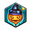 Item 40400082 Icon.png
