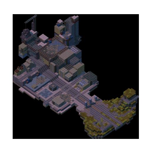 Bleakshadow Crossing Mini Map.png