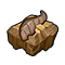 Item 20000368 Icon.png