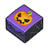 Item 20300519 Icon.png