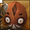 Monster 29000024 Icon.png