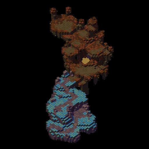 Demonspring Mini Map.png