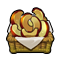 Item 20000420 Icon.png