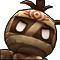 Monster 29000047 Icon.png