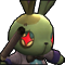Monster 32000401 Icon.png