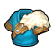 Item 11400006 Icon.png