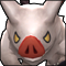 Monster 40000126 Icon.png