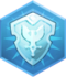 Shield Mastery.png
