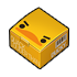 Item 20300063 Icon.png
