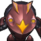 Monster 23100055 Icon.png