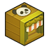 Item 20301079 Icon.png