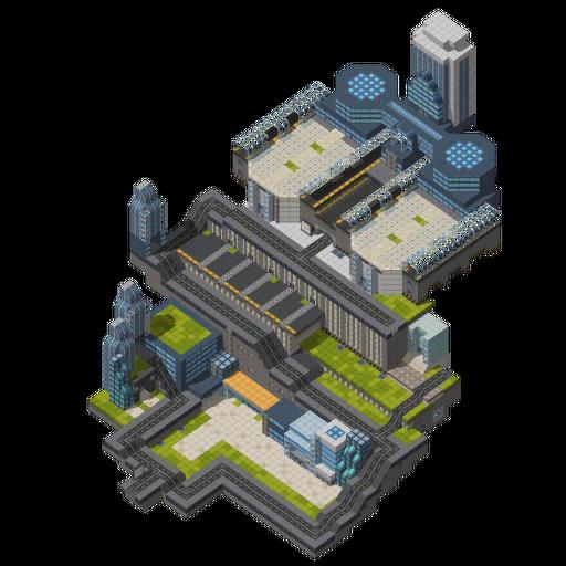 Ludari Station Mini Map.png