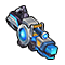Item 15300178 Icon.png