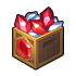 Item 20300085 Icon.png