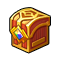 Item 20300853 Icon.png