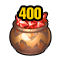 Item 20300938 Icon.png