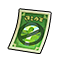 Item 30000889 Icon.png