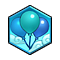 Item 40400001 Icon.png
