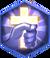 Steadfast Faith.png