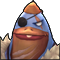 Monster 21000312 Icon.png