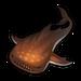 Fiery Whale Shark.png