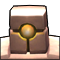 Monster 21000087 Icon.png