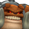 Monster 24000508 Icon.png