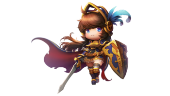 Knightchar.png