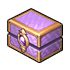 Item 20300101 Icon.png