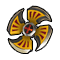 Item 13400038 Icon.png