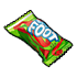 Item 20000241 Icon.png