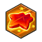 Item 40400014 Icon.png