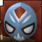 Monster 21091082 Icon.png