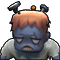 Monster 24000206 Icon.png