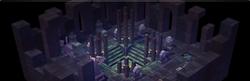 Dark Descent Dungeon Banner.png