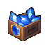 Item 20300184 Icon.png