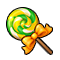 Item 20301380 Icon.png